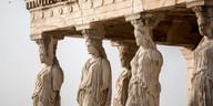 Akropolis2 (1)