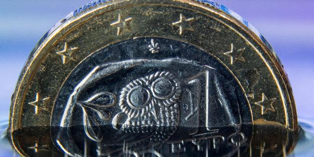 urn:newsml:dpa.com:20090101:150622-90-006272