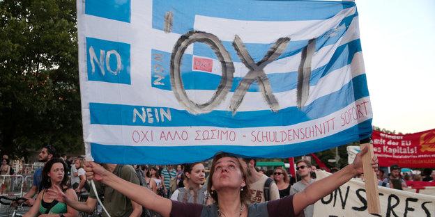 urn:newsml:dpa.com:20090101:150703-90-024418