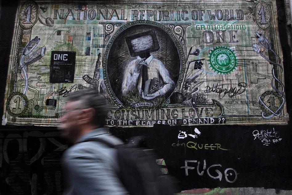 urn:newsml:dpa.com:20090101:150626-90-026148