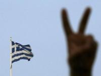 EUROZONE-GREECE/