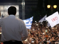 EUROZONE-GREECE/