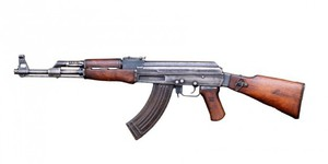 AK-47-624x312KALASCHNIKOW