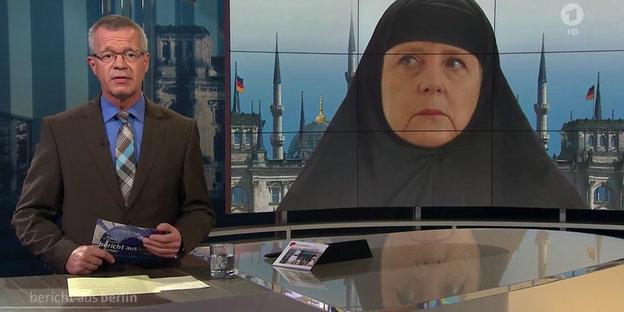ARDmerkel_bericht_aus_berlinPEGIDA