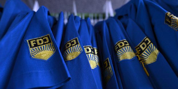 urn:newsml:dpa.com:20090101:150928-99-05998