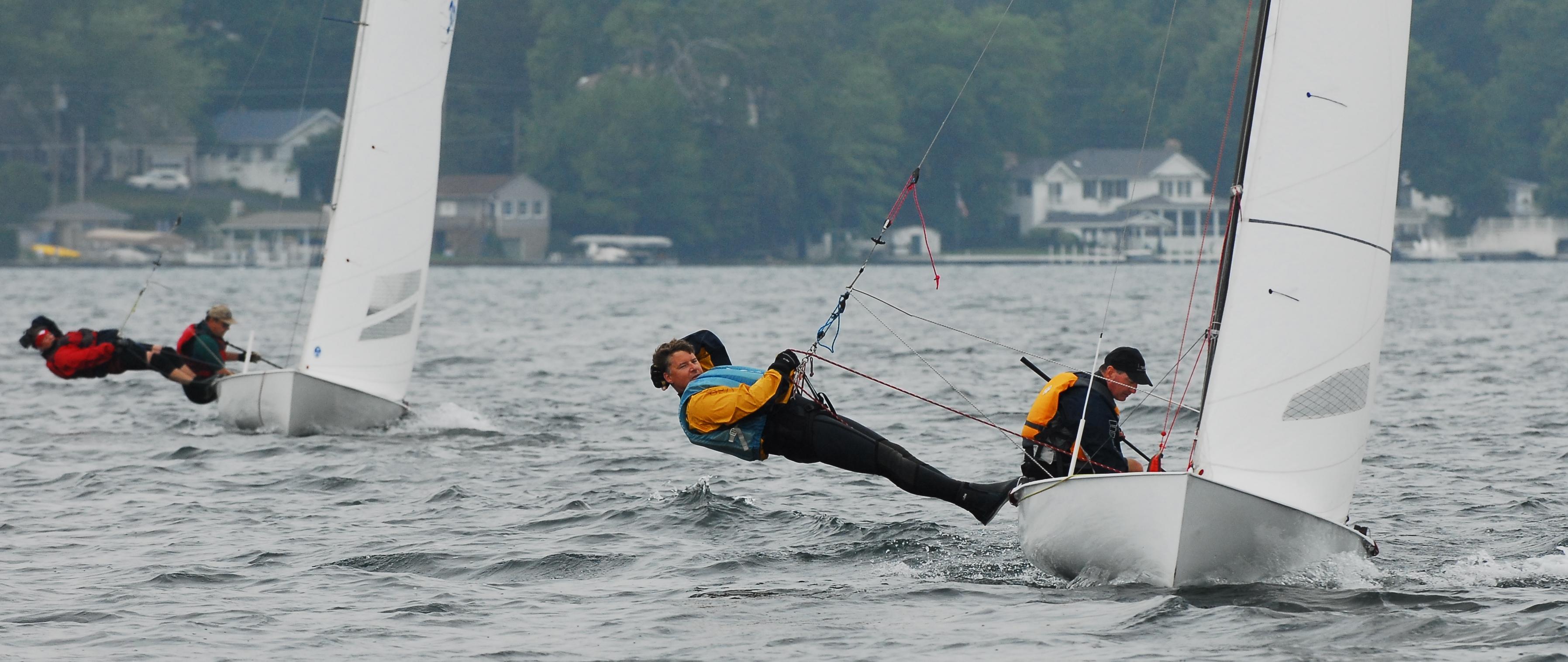 Flying_Dutchmans_NY_2008_trapeze