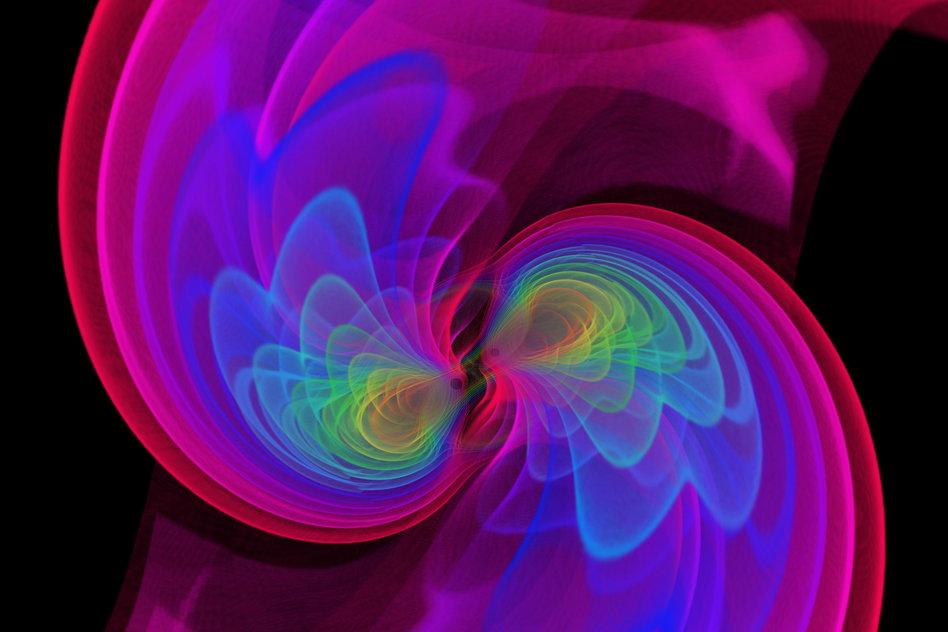 urn:newsml:dpa.com:20090101:160210-1090-006416