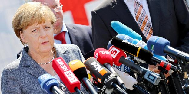 urn:newsml:dpa.com:20090101:150826-90-011828