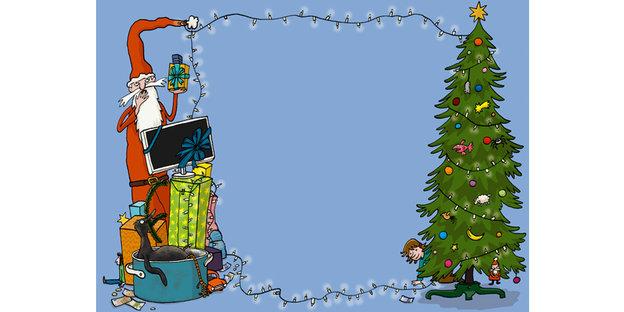 WahrWeihnacht24122015jauchzet