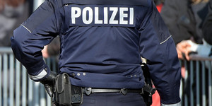 polizei_51