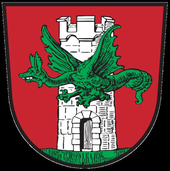596px-Wappen_at_klagenfurt