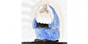 HARRYRwahr_gedicht_online