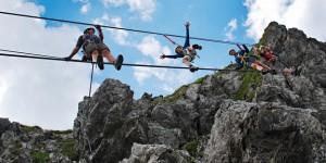 Klettersteig_Oberstdorf_dpa_nr20248644