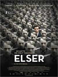 elser-Film_c95b585380