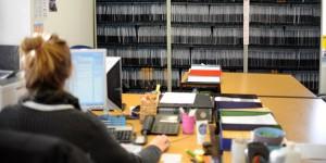 BAMF - Bundesamt f¸r Migration und Fl¸chtlinge