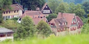 odenwaldschule_dpa