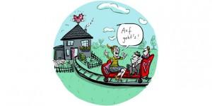 WulffAchterbahn