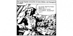 KaeptnKrikiwahr