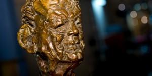 Henri-Nannen-Preis kommt zurück