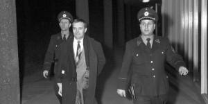 Konferenz zu 50 Jahre «Spiegel»-Affäre
