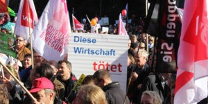 KATOLENStop-TTIP-Demonstranten