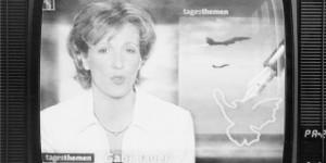 ARD-Fernsehen
