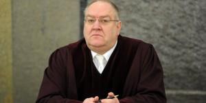 Bundesgerichtshof Karlsruhe 2. Strafsenat